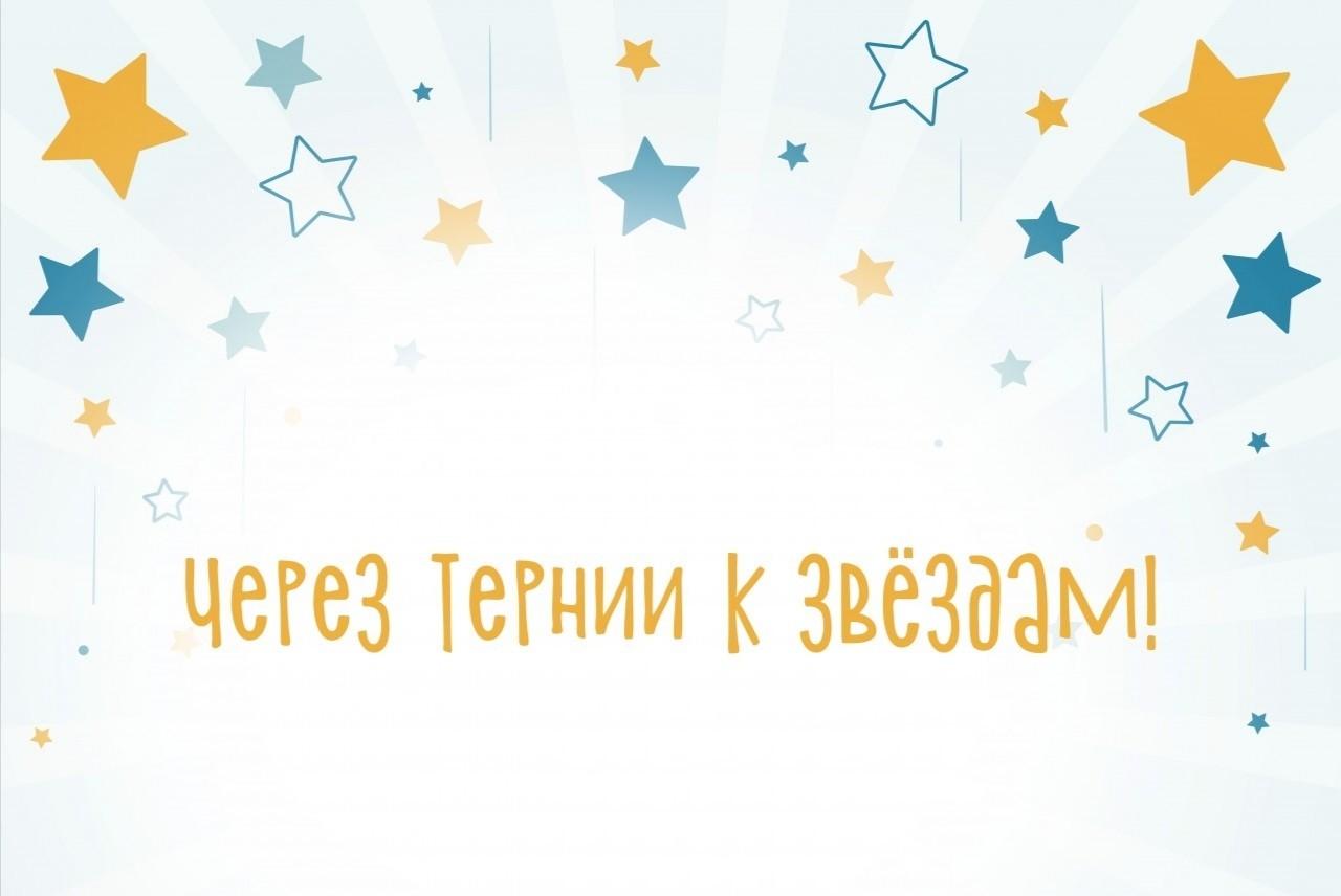 g_eeQTrxf_8