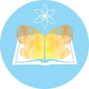 zemlaynicina-logo
