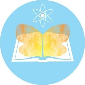 b2ap3_large_zemlaynicina-logo