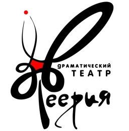 «Феерия» на Фестивале-конкурсе «Москва верит талантам»