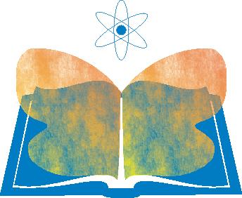 Итоги Открытой конференции юных исследователей, посвященной памяти Л.Д. Земляницыной