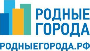 """Фонд """"Развитие"""" получил поддержку проекта """"Наутилус - подводное погружение"""""""