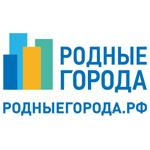 Объявлен старт проекта «Наутилус – познавательное погружение»