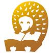 Подведены итоги V Международного Конкурса-игры по русскому языку «Ёж»!