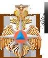 Итоги конкурсной программы «МЧС спешит на помощь»