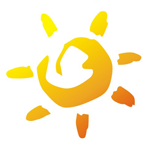Итоги I туры конкурса «Солнечный круг»