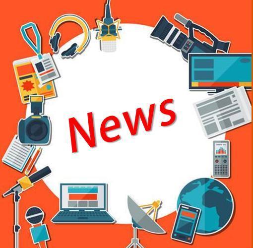 В 41 и 89 школах вышел первый тираж школьных газет